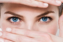 4 เมนูอาหาร เพื่อดวงตาสวย