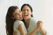 เติมรัก กระชับสัมพันธ์ ครอบครัว