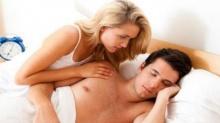 4 ข้อผิดพลาดทำให้ผู้หญิงล้มเหลวในเรื่องบนเตียง