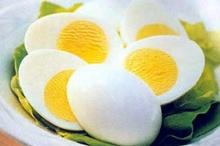 กินแต่ไข่ขาว ไม่มีไขมัน ไม่อ้วนด้วยใช่ไหม?