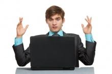 Ego เทคนิคการขจัดอีโก้ของตัวเองให้หมดไป