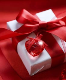 ของขวัญ 6 สไตล์ เซอร์ไพรส์แฟนหนุ่มในเวลาจำกัด