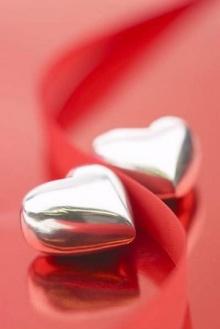 เรียนรู้เรื่อง ความรักจาก ยุง