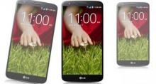 LG ปรับแผนทำตลาดมือถือ ส่ง 'แอลจี จีทู' ลงตลาดไทย