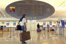 เผย10สิ่งน่ารำคาญใจในสนามบิน