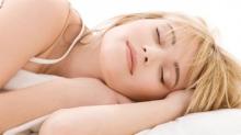 10 วิธีปฏิบัติการนอนหลับเพื่อสุขภาพ