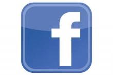 11 เหตุผลที่เกลียด Facebook ให้ตาย แต่ก็ยังชอบอยู่ดี