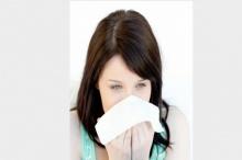 6 ความเชื่อผิด ๆ เรื่องสุขภาพกับหน้าหนาว