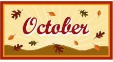 octo แปลว่า แปด แต่ October เป็นเดือนที่ 10 ...ทำไม?