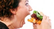 9 นิสัย ที่ทำให้อ้วน