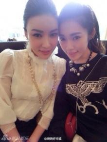 จีนประกวดแม่จีนหน้าสุดอ่อน สุดทึ่ง บางคู่แยกไม่ออกเหมือนพี่สาว(