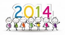 คำอวยพรปีใหม่-การ์ดปีใหม่