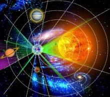 ดูดวง ระหว่างวันที่ 21 ถึง 27 ธันวาคม 2556โดย อ.อุลกมณี