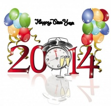 Happy-New-Year2014