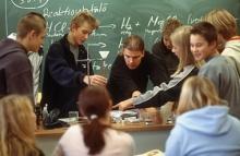 ทำไมเด็กนักเรียนฟินแลนด์ถึงมีคุณภาพที่สุดในโลก