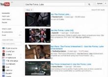 ความลับสนุกๆ ของ Youtube ที่ต้องเข้าไปดู!!