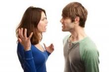 7 ขั้นตอน หยุดความโกรธ