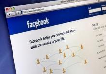 นักวิจัย ชี้ Facebook สามารถสร้างอารมณ์ร่วมให้คนจำนวนมากได้