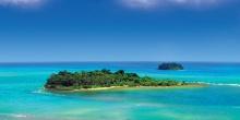 หมู่เกาะแผ่นดินตะวันออก ที่จะเปลี่ยนวันหยุด ให้เป็นมากกว่าที่เคย