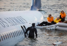 โอกาสตายเพราะเครื่องบินตก...มีน้อยนิด เพราะอะไร?