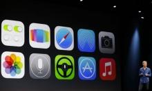 ลือหึ่ง! แอปเปิล จ่อขึ้นราคา iPhone รุ่นใหม่ปลายปีนี้?