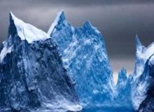 นักวิทย์เจ๋งเจาะแกนน้ำแข็งอายุ2,000ปี