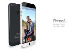 ลือสะพัด แอปเปิลเข็นไอโฟน 6เร็วกว่ากำหนด 1 เดือน ตั้งเป้าขายกว่า 80 ล้านเครื่อง