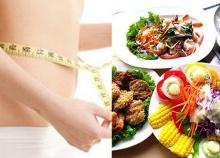 สธ.เตือนวัยรุ่นอย่าอดอาหารลดน้ำหนักชี้ไม่ได้ผล