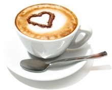 กาแฟที่อร่อยที่สุด ต้องถ้วยประจำ