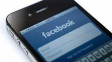 5 เรื่องของคุณที่ Facebook รู้ดี
