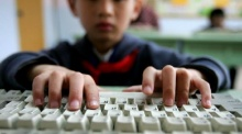 เยาวชนไทยติดเกมส์ออนไลน์ อันดับ 1 ของเอเชีย