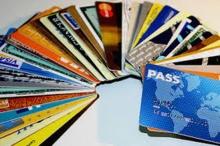 5 ทริคเด็ด ใช้บัตรเครดิตอย่างมีวินัย