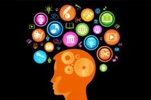 สมองดีด้วย 5 วิธีง่าย ๆ