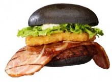 อาหาร Fast Food สูตรพิเศษ แปลกๆ ขายใน ญี่ปุ่นเท่านั้น !!