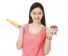 10 นิสัยแย่ ๆ ที่ทำให้คุณอ้วนไม่เลิก