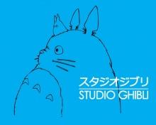 Studio Ghibli ประกาศเลิกสร้างหนัง หนัง When Marnie Was There จะเป็นงานชิ้นสุดท้าย