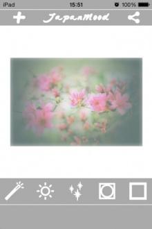 JapanMood แอพแต่งภาพสไตล์ญี่ปุ่นฝีมือคนไทย