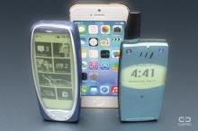 จะเป็นอย่างไรเมื่อ Nokia 3310 คืนชีพ กลายเป็น สมาร์ทโฟน