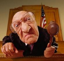 5 กฎหมายของอเมริกาที่ไร้สาระที่สุด!
