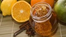 มะนาวแช่น้ำผึ้งสารพัดประโยชน์!