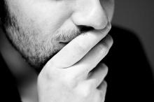 6 เรื่องสั้นคำสอนสะท้อนให้คิด ชีวิตจะได้ไม่ผิดพลาด