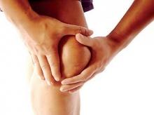 4 วิธีป้องกันโรคข้อเข่าเสื่อม