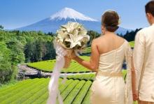 เตือน หญิงไทยรับจ้างแต่งงานชายญี่ปุน ชีวิต(อาจ)ไม่สวยหรูอย่างที่ฝัน