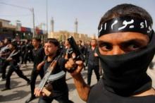 กลุ่มมุสลิมติดอาวุธหัวรุนแรง ISIS...คุณรู้จักพวกเขาหรือไม่?