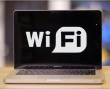 วิธีใช้ wi-fi สาธารณะอย่างปลอดภัย?