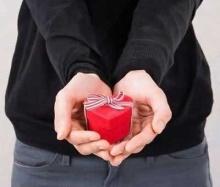 จิตวิทยาเกี่ยวกับความรัก...^o^