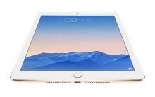 หลุดราคา iPad Air 2 และ iPad Mini 3 รุ่น ที่จะวางขายในไทย!