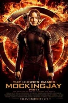 ประเด็นทาง การเมือง ใด แฝงอยู่ในหนัง The Hunger Games ?