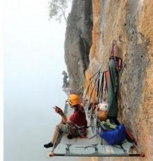 อ้าปากค้าง! 8 Unseen เมืองไทย ใครชอบเที่ยวต้องไปให้ครบพูดเลย!!