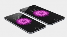 iPhone 6 คว้าแชมป์ Gadget ที่ค้นหาใน Google มากที่สุดทั่วโลก!!!